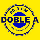Radio Doble A