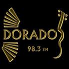 Radio Dorado