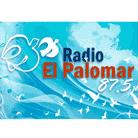 Radio El Palomar