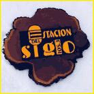 Estación Del Siglo