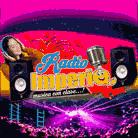 Radio Imperio TV
