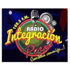 Radio Integración Perú