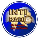 Radio Inti