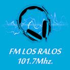 Radio Los Ralos