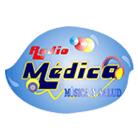 Radio Médica