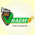 Radio Mi Vraem
