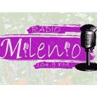 Radio Milenio
