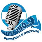 Radio Nacional y Popular