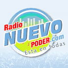 Radio Nuevo Poder