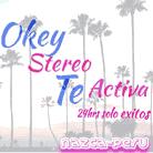Radio Okey Stereo