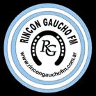 Radio Rincón Gaucho