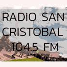 Radio San Cristobal