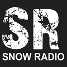 Radio Snow