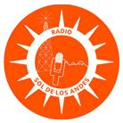 Radio Sol de Los Andes