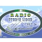 Radio Studio Líder