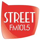 Radio Street
