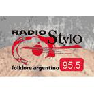 Radio Stylo