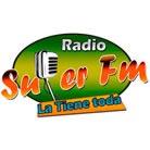 Radio Súper FM