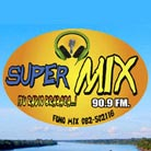 Radio Súper Mix