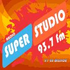 Radio Súper Studio