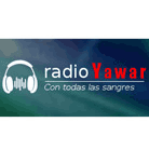 Radio Yawar