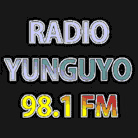 Radio Yunguyo