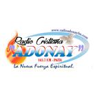 Radio Adonay