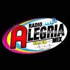 Radio Alegría Mix
