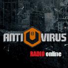 Radio Antivirus