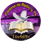 Radio A Una Sola Voz