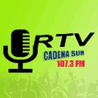 Radio Cadena Sur