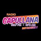 Radio Capullana