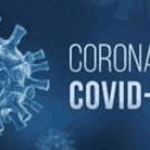 Radio Covid del Perú