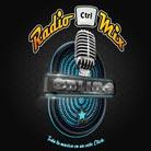 Radio Ctrl Mix