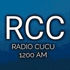 Radio Cucu