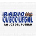 Radio Cusco Legal