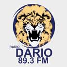 Radio Darío
