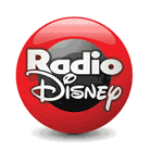 Rádio Disney