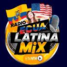 Radio Ecua Latina Mix
