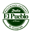 Radio el Pueblo