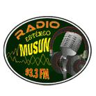 Radio Estéreo Musun