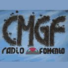 Radio Fomento