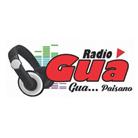 Radio Gua