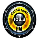 Radio Guarani