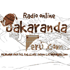 Radio Jakaranda Perú