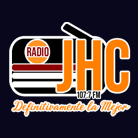 Radio JHC