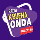 Radio K Buena Onda