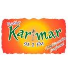 Radio Karimar