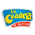 Radio La Cuadra