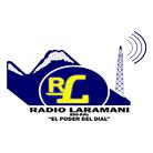 Radio Laramani